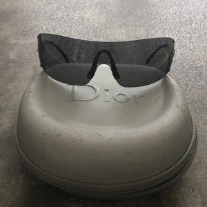 Dior Women's Sunglasses